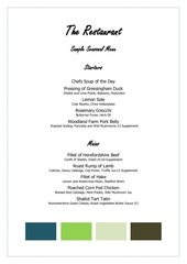 PDF Document seasonal dinner