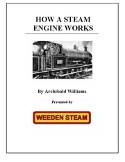 PDF Document steamengine