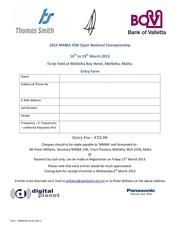 PDF Document 2013 mmba open entry form rev3