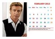 PDF Document 02 feb 2013