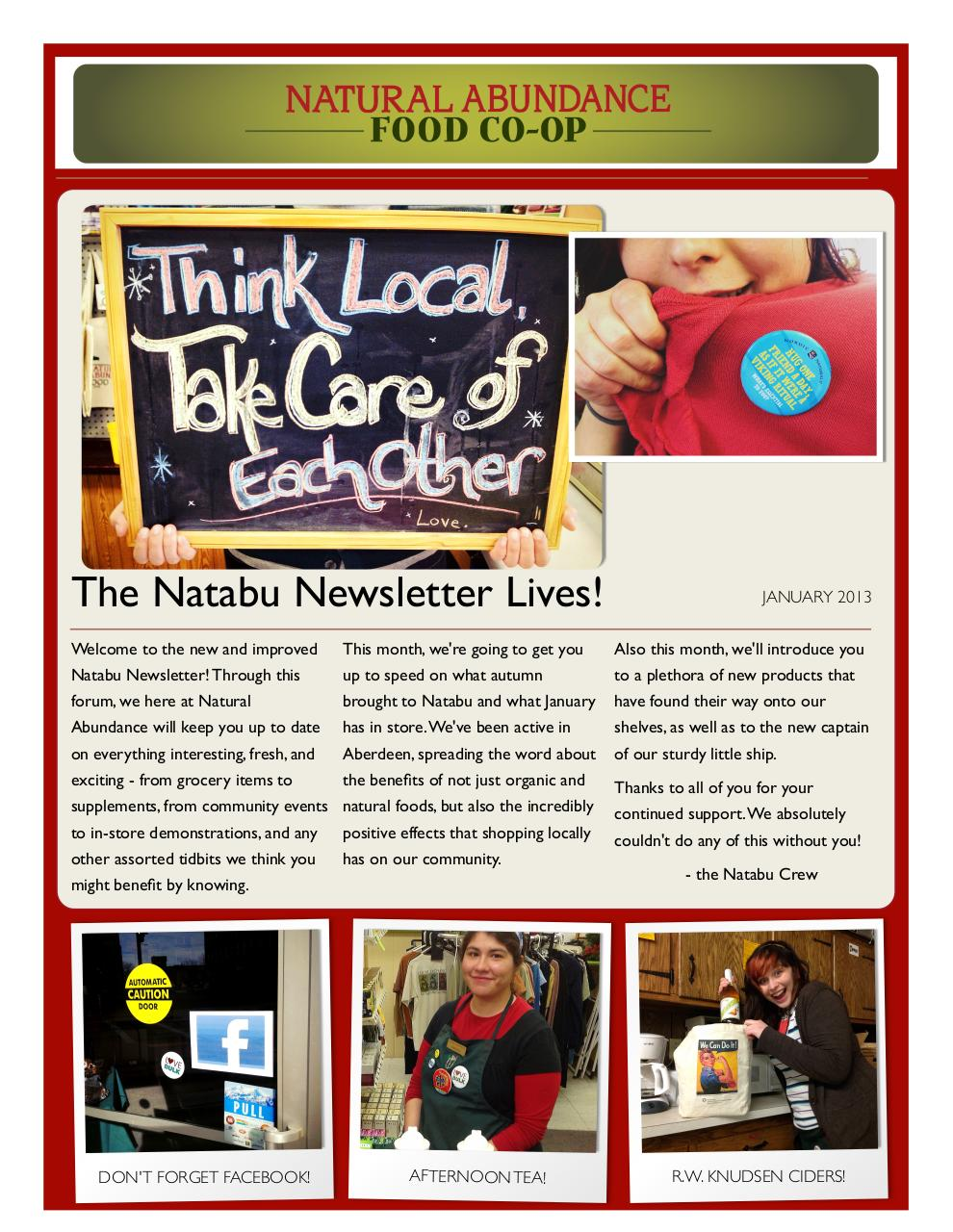 Document preview Natabu Newsletter - Jan(1).pdf - page 1/3