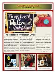 PDF Document natabu newsletter jan 1