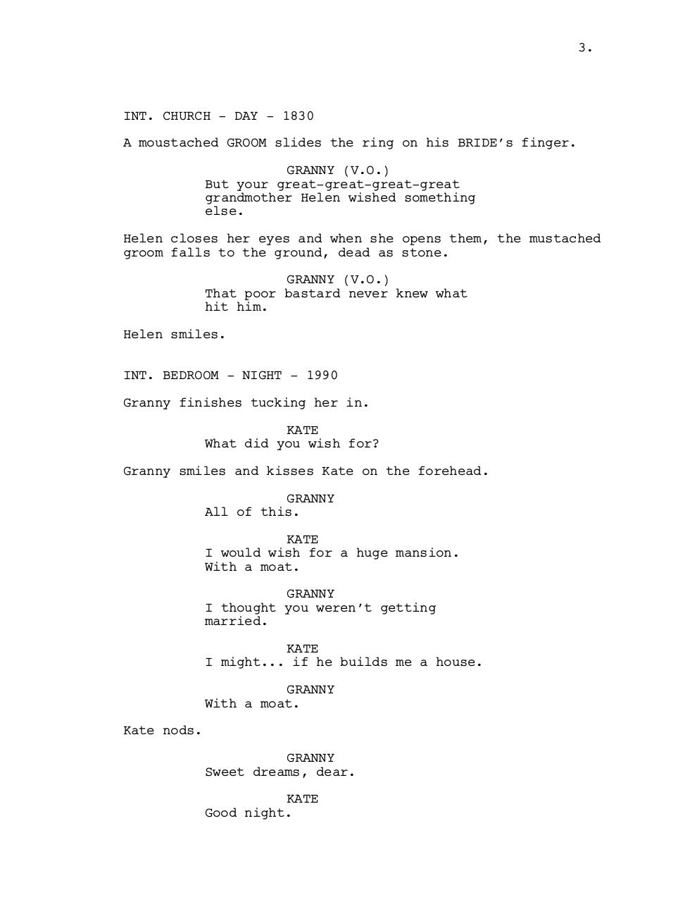Preview of PDF document end-of-the-world-it.pdf - Page 4/112