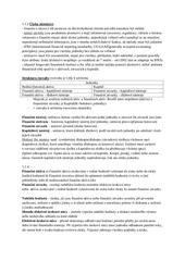 PDF Document financi trhy