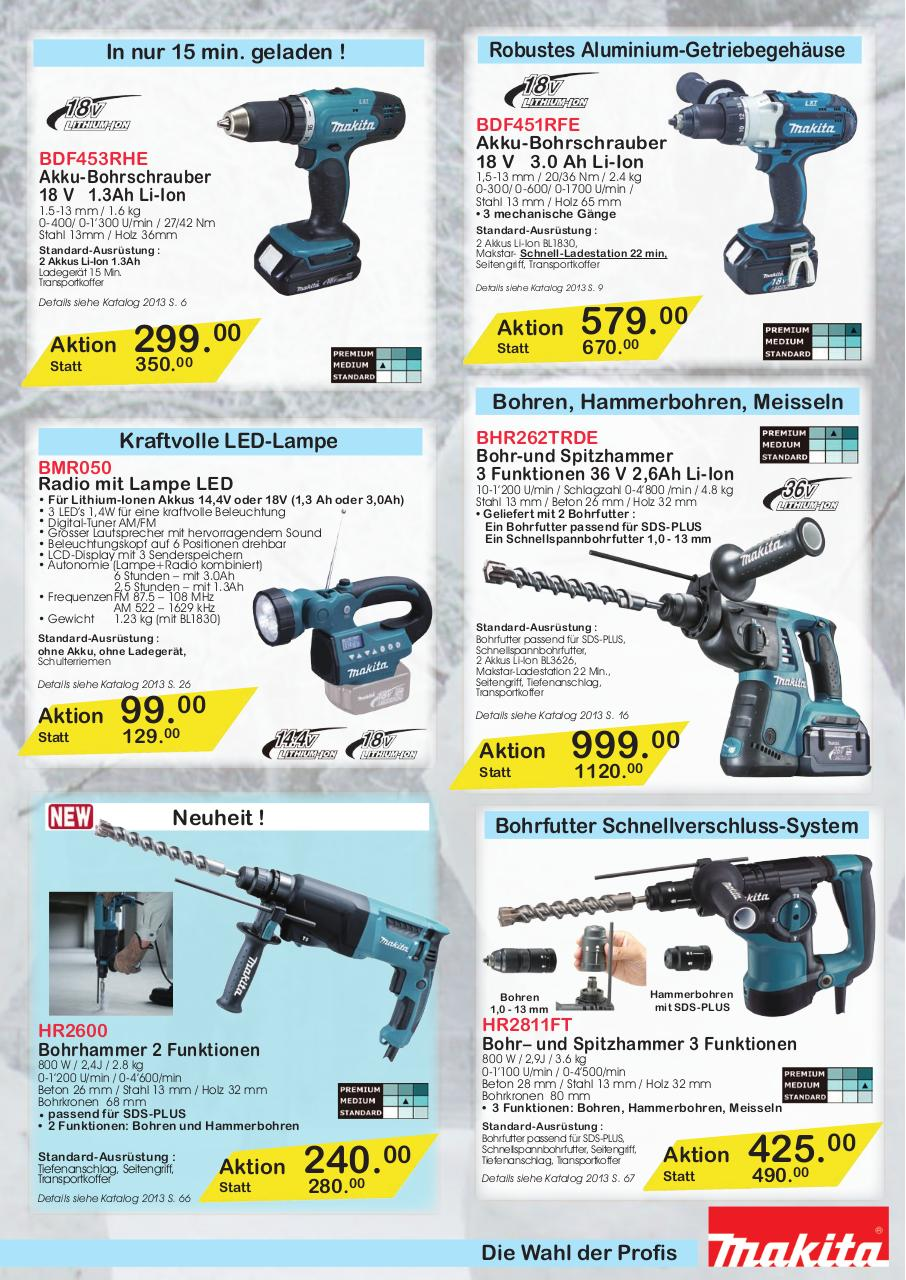 Document preview Makita 2013.pdf - page 3/4