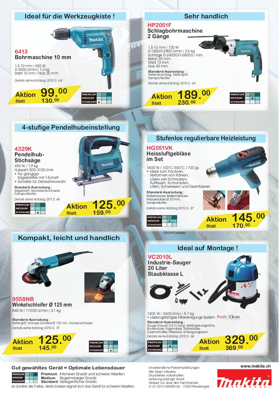 Document preview Makita 2013.pdf - page 4/4