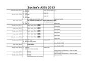 PDF Document asia 2013