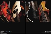 PDF Document ibanez2013cat catalog eu low high