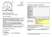 anmeldeformular 2013 1