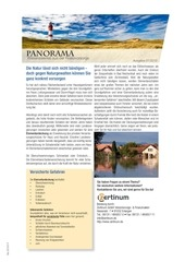 newsletter 01 2013 privat