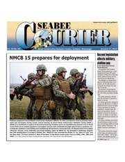PDF Document seabee courier 1 17 2013