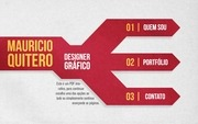portfolio mauricio quitero 2013