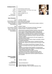 PDF Document curriculumsaracorreia