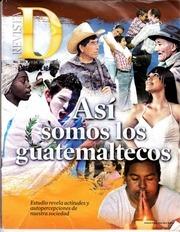 guatemala violencia prensa libre 2012