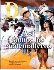 guatemala violencia prensa libre