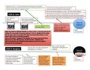 PDF Document benghazicoverup reveal