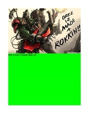 PDF Document great crusade ork rule set 4 2