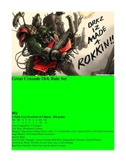 PDF Document great crusade ork rule set 4 3