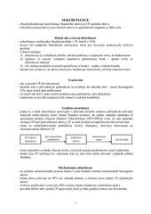 PDF Document 6sekuritizace