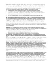 PDF Document 7ukoly