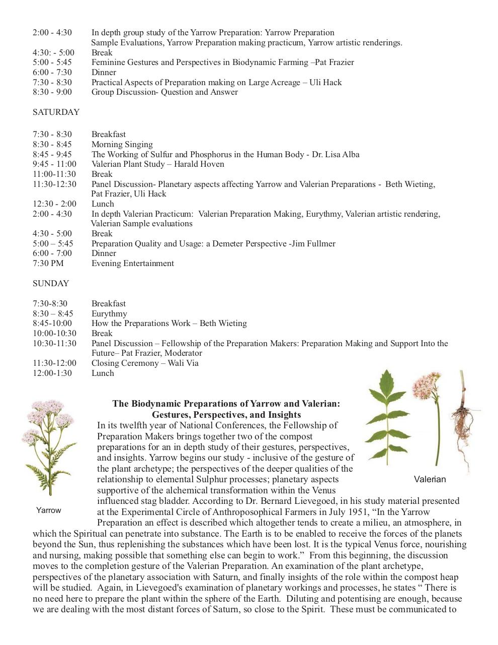 Document preview Biodynamic_Flyer_2013.pdf - page 2/5