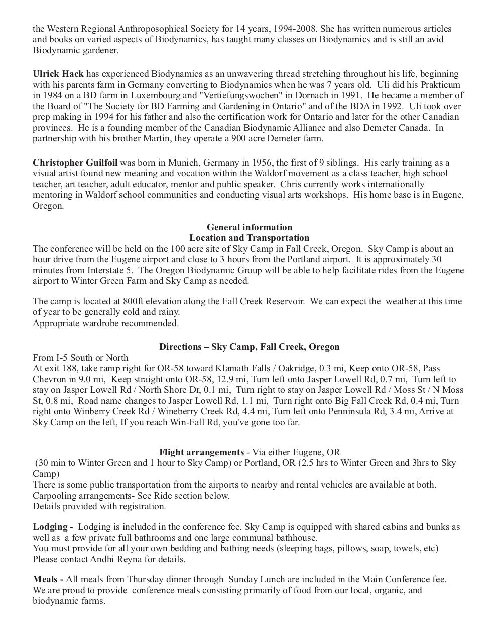 Document preview Biodynamic_Flyer_2013.pdf - page 4/5