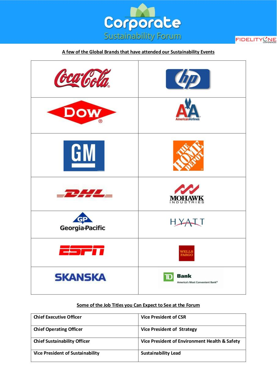CorporateSustainabilityForumAlternativeFuelAutoSponsorshipPackage-v4doc.pdf - page 3/8