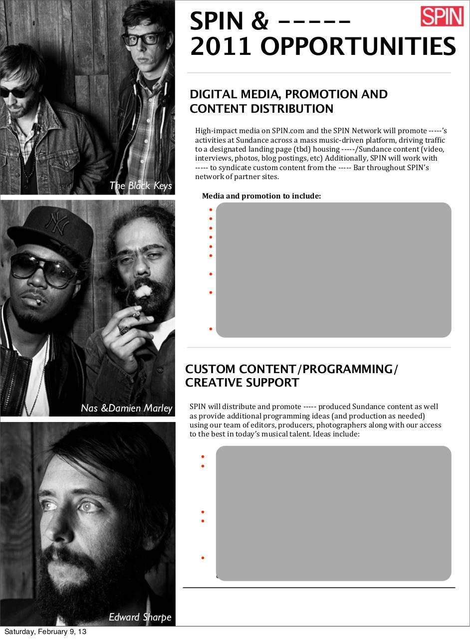 Document preview FilmPartnershipOppPPT.pdf - page 2/3