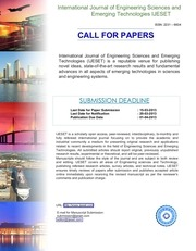 final2012 call for papers