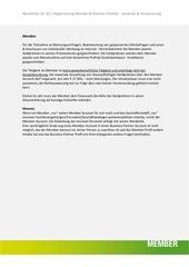 nl02 registrierung member business