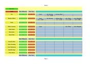 willpower chart copy