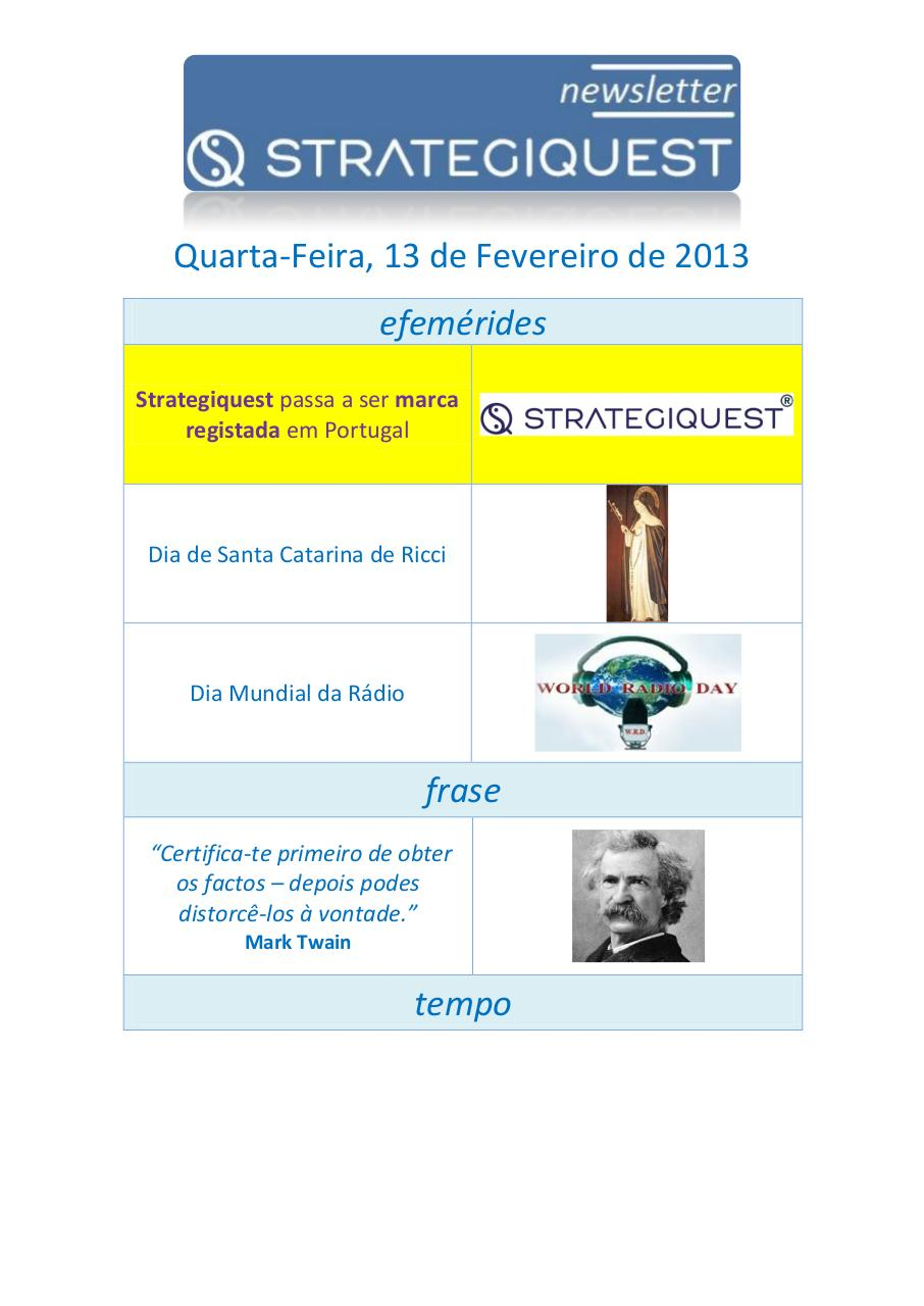 Preview of PDF document strategiquest-news-13-02-2013.pdf