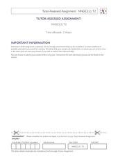 ngc2 mock examination
