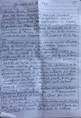 cafe carta de manuel laverde campesino armenia mantequilla
