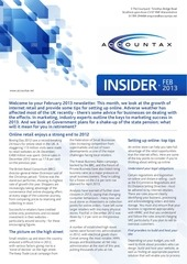 accountaxservicespwp feb13 insiderblue
