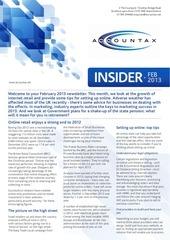 PDF Document accountaxservicespwp feb13 insiderblue