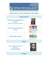 PDF Document strategiquest news 22 02 2013