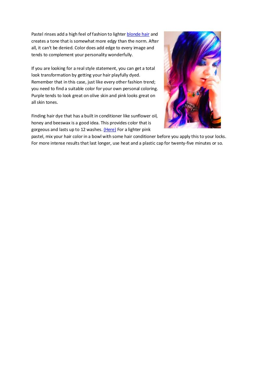Colorful Hair for 2013.pdf - page 2/2
