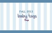 PDF Document baby togs boys