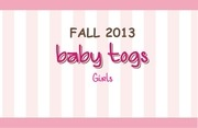 baby togs girls