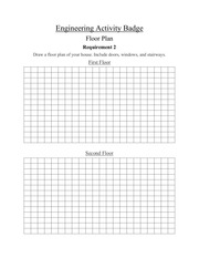 pages from engineer activity badge outline 1