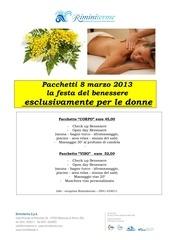 pacchetti8marzo2013