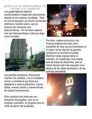 guatemala violencia factor economico parte 05