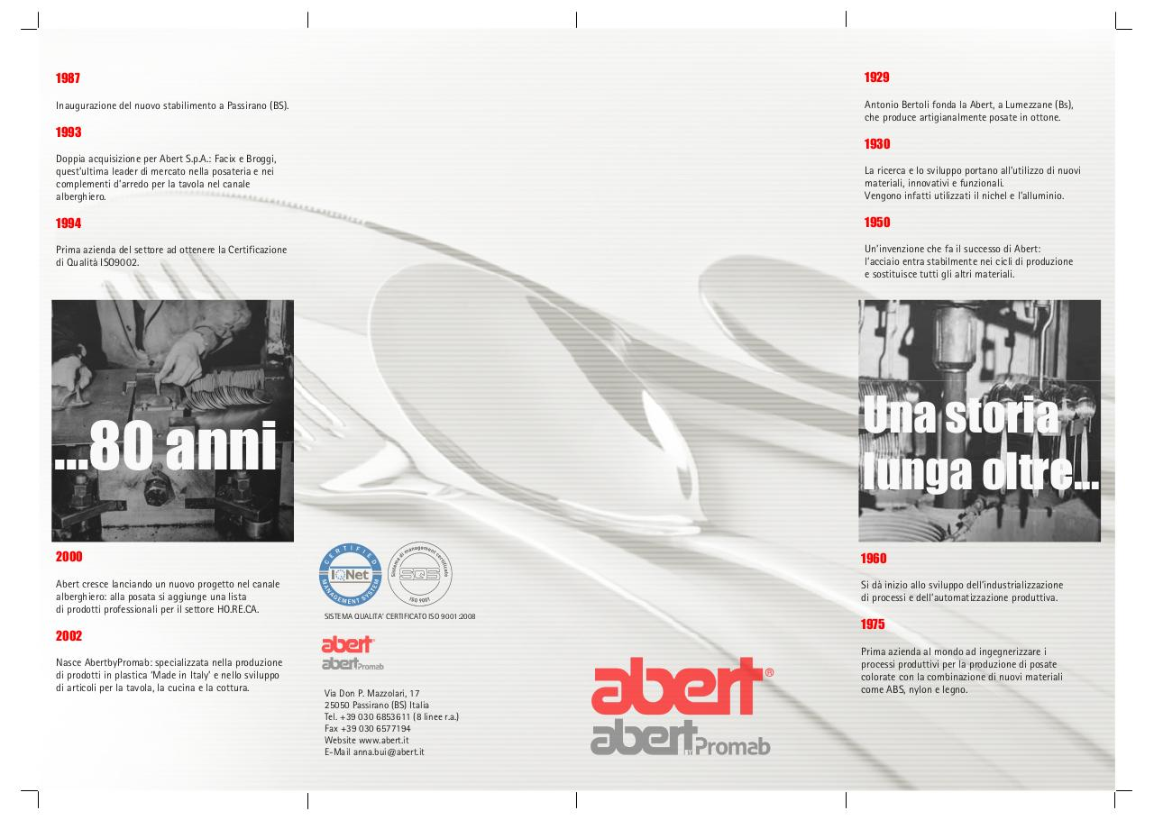 Document preview abert_low.pdf - page 1/2