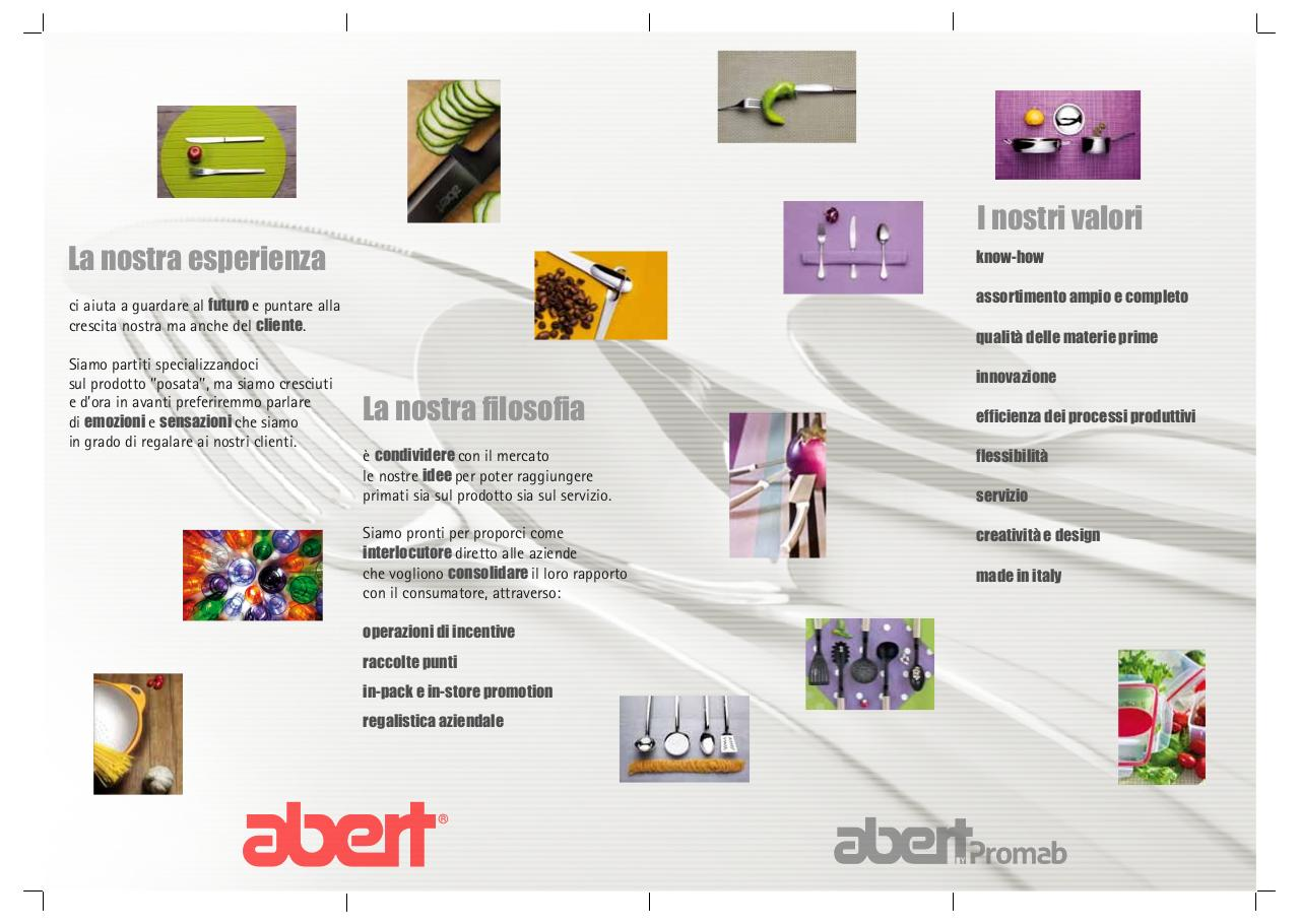 Document preview abert_low.pdf - page 2/2