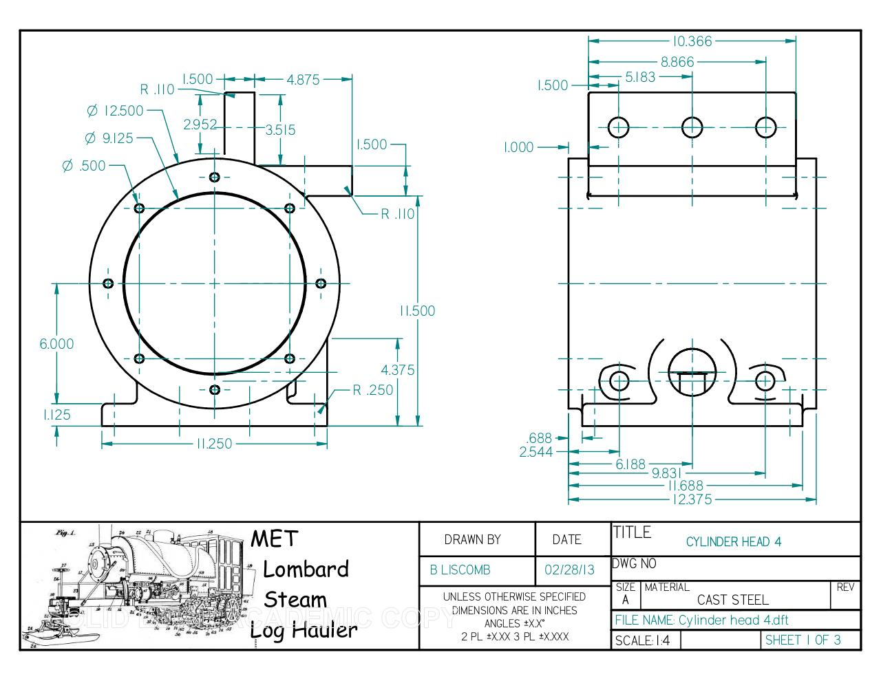 Document preview Cylinder head 4.pdf - page 1/3