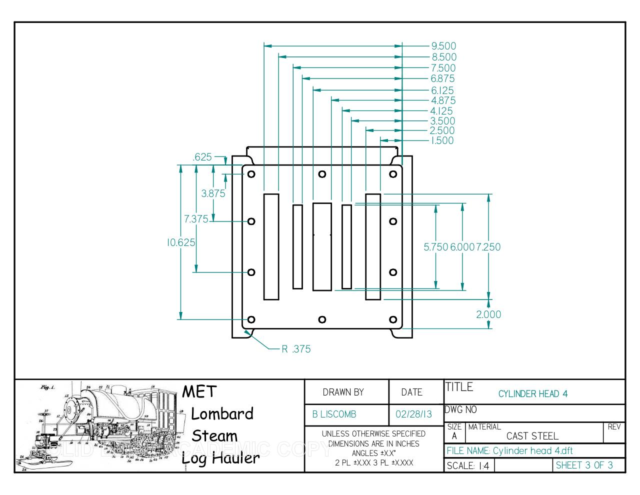 Document preview Cylinder head 4.pdf - page 3/3