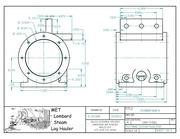 cylinder head 4