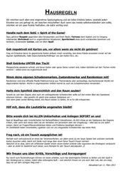 hausregeln 2013 03 11