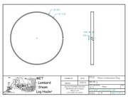 PDF Document piston compression ring